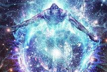 Spiritual Awareness / Enlightenment and Consciousness