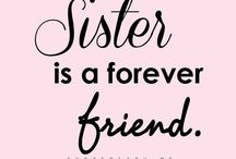 Sisters In Islam / This board is for sisters, please post to show appreciation for one another and to feel the blessings of sisterhood that Allah swt has blessed us with.  I love you all for the sake of Allah swt.  May Allah swt accept your du'as, increase your Iman and protect you in His shade in the hereafter. Ameen <3