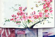 → ART