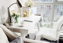 → HOME OFFICE