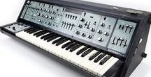 SYNTHSVoice