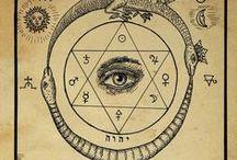 Dark/Alchemy