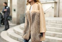 OP STYLE / Olivia Palermo Style