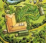 Gardening & Permaculture