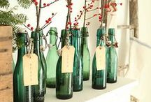 DIY Projects / by FrugalFamilyTree Laura & Sam & Patricia