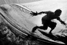 Surf / by Maxime Dumont