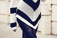 My Style / by Lisa D'Ann Daniel
