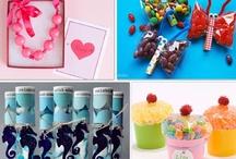crafts I like / by Roberta Lopez-Bustillos