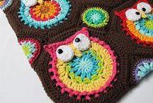 Birds / by FrugalFamilyTree Laura & Sam & Patricia