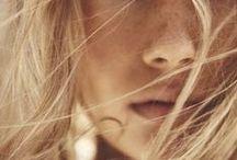beauté_ / by a*