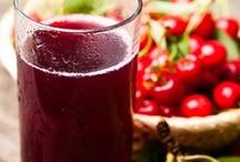 Fit + Healthy / Keeping fit + healthy / by Helen Frampton