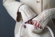 Crochet assessories  / Crochet assessories / by Laura Brothers