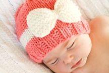 Baby Stuff / by FrugalFamilyTree Laura & Sam & Patricia