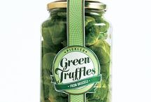 ♦ packaging | food / #packaging #label #food