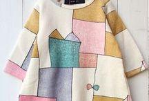 Kids Fashion / by FrugalFamilyTree Laura & Sam & Patricia