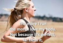 Motivation! / by Kaitlyn Dolloff