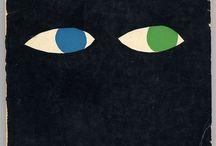 ♠ design | masterpieces / #graphic #design #retro #vintage Design Masterpieces / by Vector Hugo