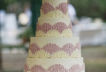 Wedding Ideas / by Leola Black