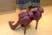 Shoes :D / by Alexandra Perez