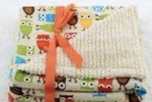 Baby Brezza Baby Wish List / by FrugalFamilyTree Laura & Sam & Patricia