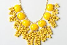 Sunshine Yellow / by FrugalFamilyTree Laura & Sam & Patricia