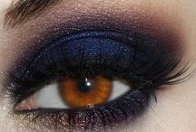 Beauty {Eye of the beholder} / by Alexa Webb