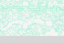 ♠ design | branding / by Vector Hugo