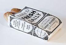 ♦ packaging | general / by Vector Hugo