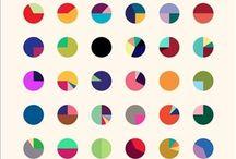 ♠ design | info & data / by Vector Hugo