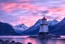 ∴ photography | norway / #norway, #norge, photography, pictures