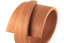 ∞ lifestyle | 100% wood / wood, wooden, lifestyle, items, things, products