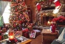 Christmas <3 - The most wonderful time of the year!