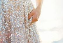 wedding_hues_ / by a*