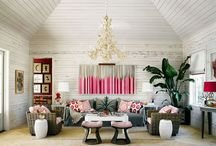 Decor / by Catherine Grace Norris