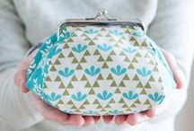 Sew | Bags & Accessories