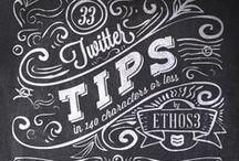 Social Media and Content: Best Infographics / #SMM #socialmedia #best #infographic #contentmarketing #facebook #twitter #pinterest #instagram #linkedin #blog #internet #marketing #content