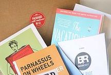 S u b s c r i p t i o n     B o x / Subscriptions boxes I want to try.