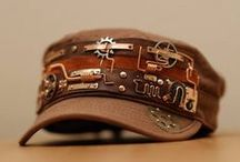 Steampunk Style / #steampunk best things #fashion #victorian #style