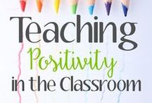 Teaching stuff / by Mariana Ruduit