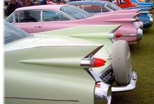 1959 TailFin
