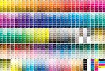 Co1ors / PANTONE , RGB , CMYK , Color Chart , Color Code , Logo , Design ...