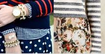 Fashion & Lifestyle Bloggers Collective / A group board for fashion and lifestyle bloggers to share their own original content.  Post only your own content from your blog.  Happy pinning, bloggers!   {I reserve the right to remove any content}