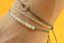 Crafts | Jewellery