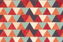 Bright Ideas / by Jessica Grech-Cumbo