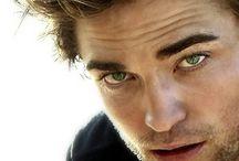 Handsome. / by Logan Dallas