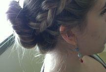 braids are fun