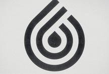 Design que j'aime / by Pierre Lavallee