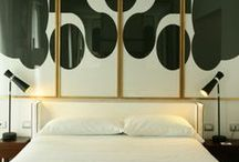 Bedroom / by Sophie's Choice