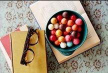 DIY & Crafts / by Jessa Wiles