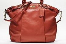 Adorable Purses / My dream purse collection!!!! / by Sarah Damschen